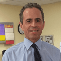 Todd S. Koppel, MD -  - Interventional Pain Specialist