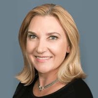 Ewa  Koser, DDS -  - General Dentist