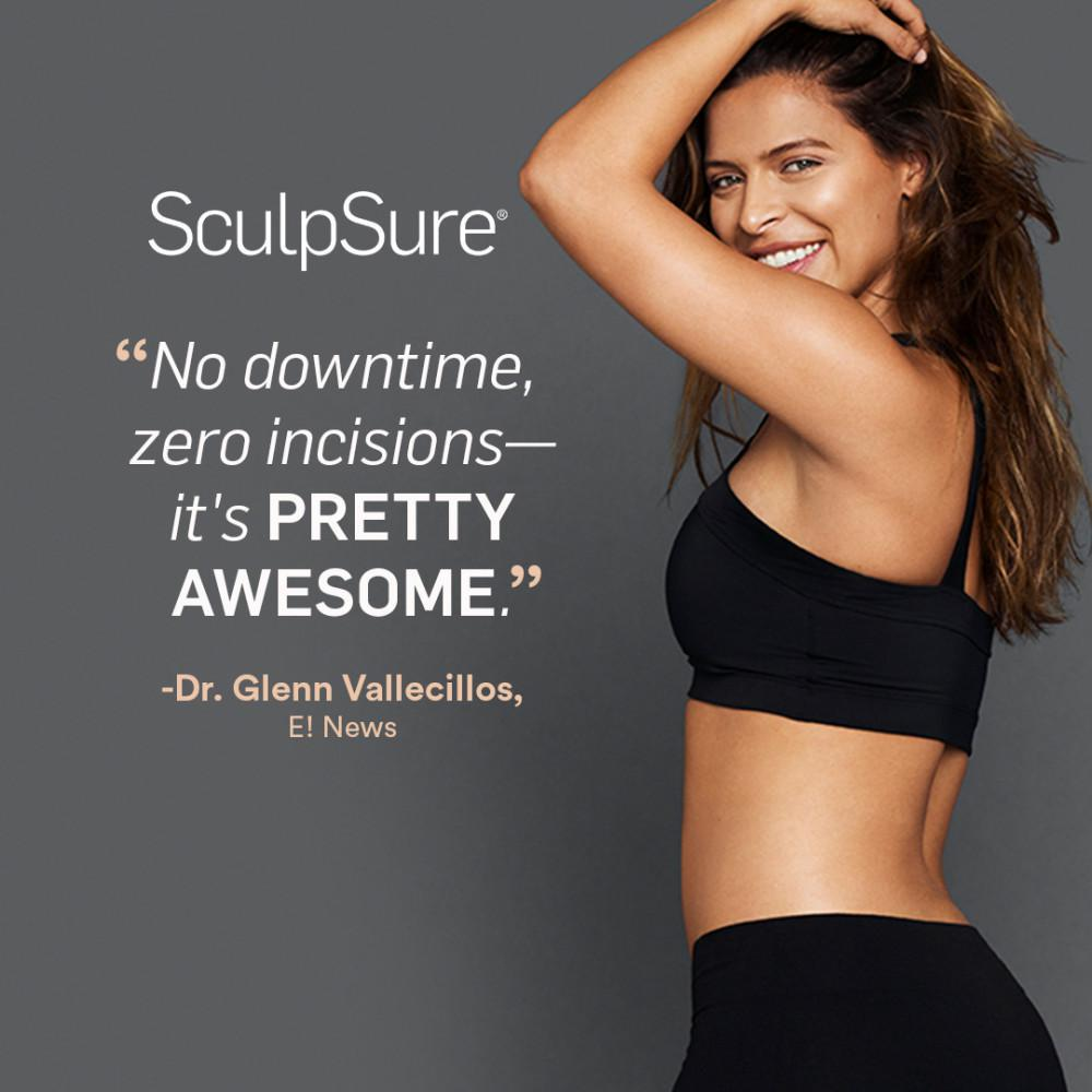 SculpSure Image