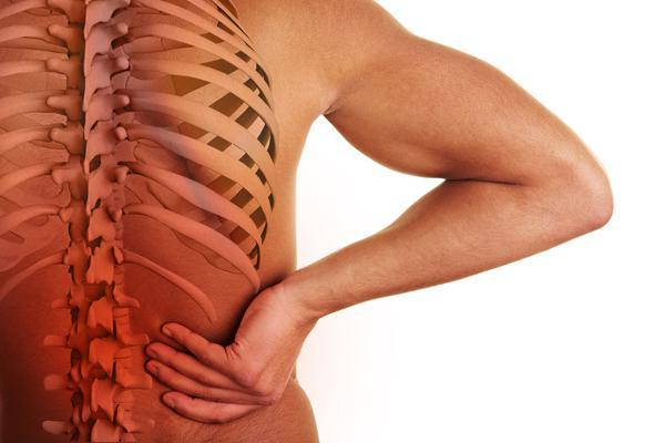 4 Stretches for the Middle Back: Source One Physical Therapy: Physical  Therapists