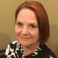 Patricia Nevils, M.D. -  - OBGYN