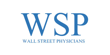 Wall Street Physicians -  - Primary Care Physician