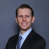 Eugene F. Stautberg, MD