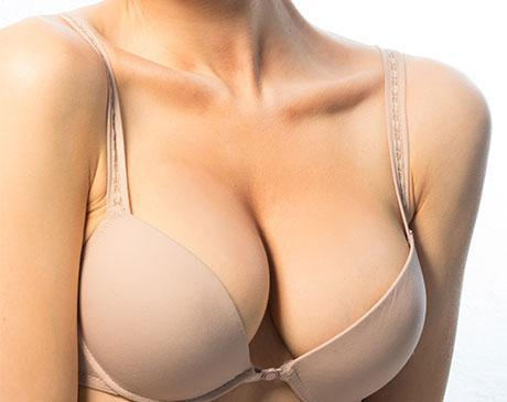 Rejuve Plastic Surgery,  breast augmentation