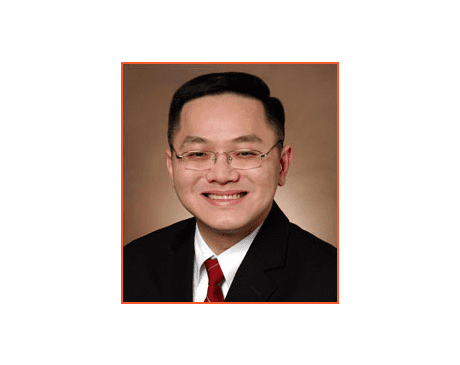 ,  Office of Tam Nguyen, MD