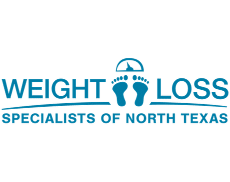 Weight Loss Specialists Of North Texas Weight Loss Specialists