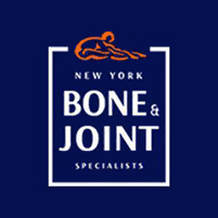 New York Bone & Joint Specialists -  - Orthopedic Surgeon