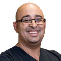 Mital Patel, DDS -  - Family Dentist