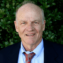 Thomas Henley, MD