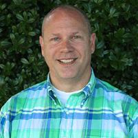Todd Meisinger, MD