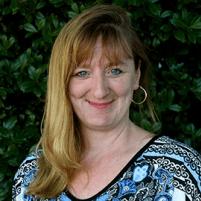 Kathy Richardson, MD