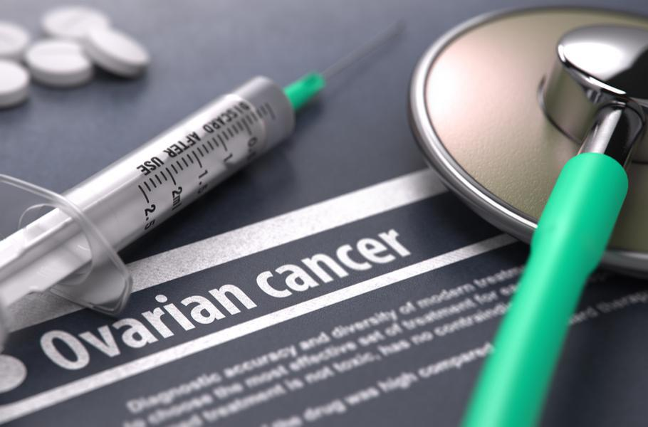 Ovarian Cysts and Ovarian Cancer: Women's and Maternity Care
