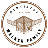 Walker Family Dentistry -  - General Dentistry