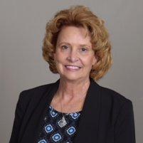 Peggy Ray (Hinshaw), F.N.P.