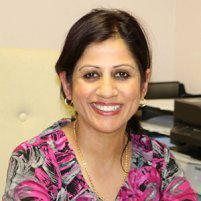 Sumity Sharma, DDS -  - Family Dentistry