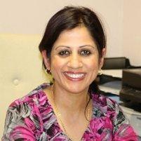 Sumity Sharma, DDS -  - Family Dentistry