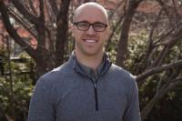 Dr. Todd Peterson, DC, Cert MDT.