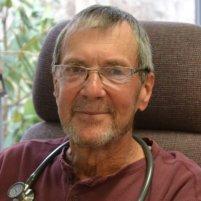 Ralph Kramer, MD