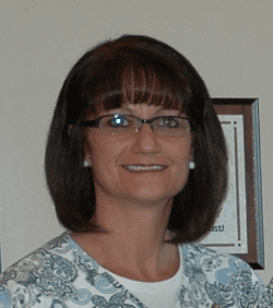 Meet the Staff - Plano, IL: Boule Dental