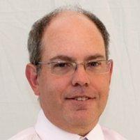 Douglas Keene, MD