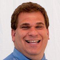 Steven Nathin, MD