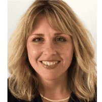 Pam Wright, FNP