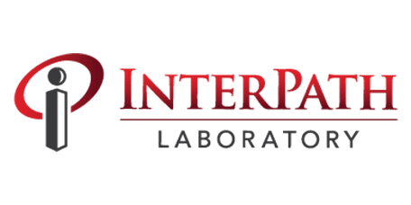 All Labs Will Be Sent Out To InterPath Laboratory Processed If You Have Any Questions About Coverage Or Billing