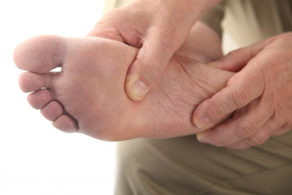 3 Conservative Therapies for Treating