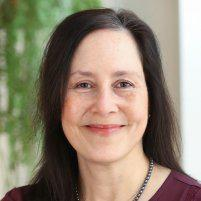 Debbie Shepard, JD, LCSW, RDDP