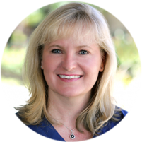 Toni Harrison, MD, ABAARM FAARM -  - Regenerative Medicine