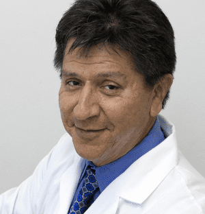 Hector Flores, MD - Boyle Heights Los Angeles, CA: Family