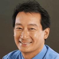 John H Ko, DDS -  - Cosmetic Dentist