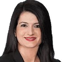 Asia Mohsin, MD -  - OBGYN