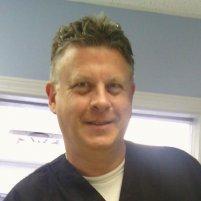 Gary Wegmann, DDS -  - Dentist