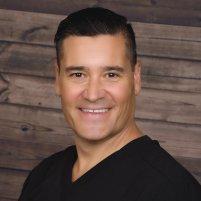 Keith Smigiel, FNP-C, DC, FIAMA -  - Regenerative Medicine Physician