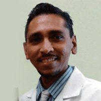 Atil Narayan, DACM, L.Ac. -  - Acupuncture