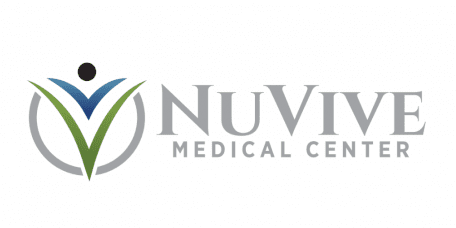 NuVive Medical Center -  - Regenerative Medical Center