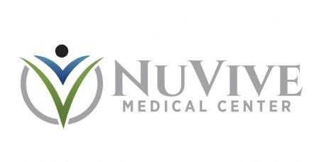NuVive Medical Center -  - Regenerative Medical Center