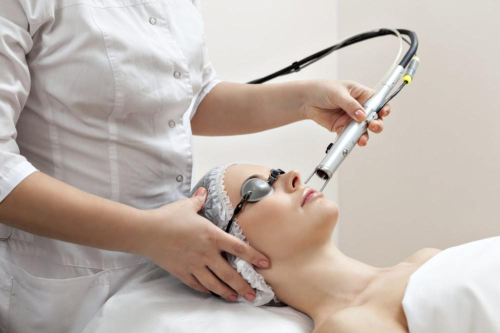 Light Therapy Lasers And Your Skin Associated Skin Care Specialists Board Certified Dermatologists