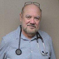 Luis Gonzalez-Fraga, MD