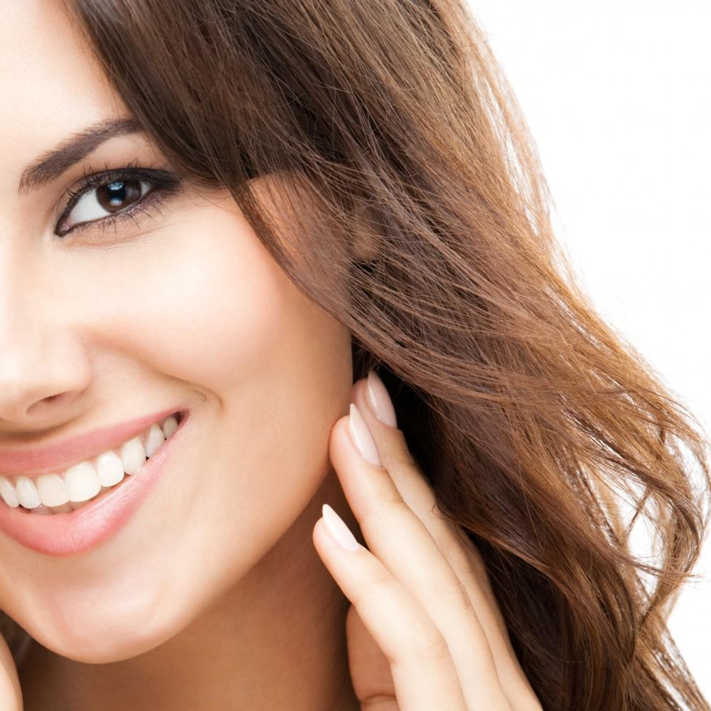 PRP: How it can revive your skin.