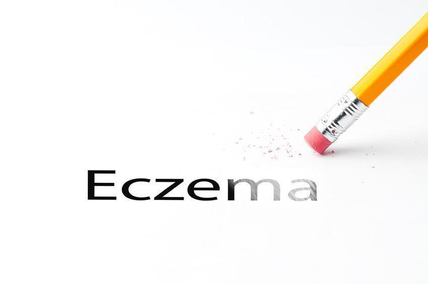 Types of Eczema: HK Dermatology: Dermatology Clinic