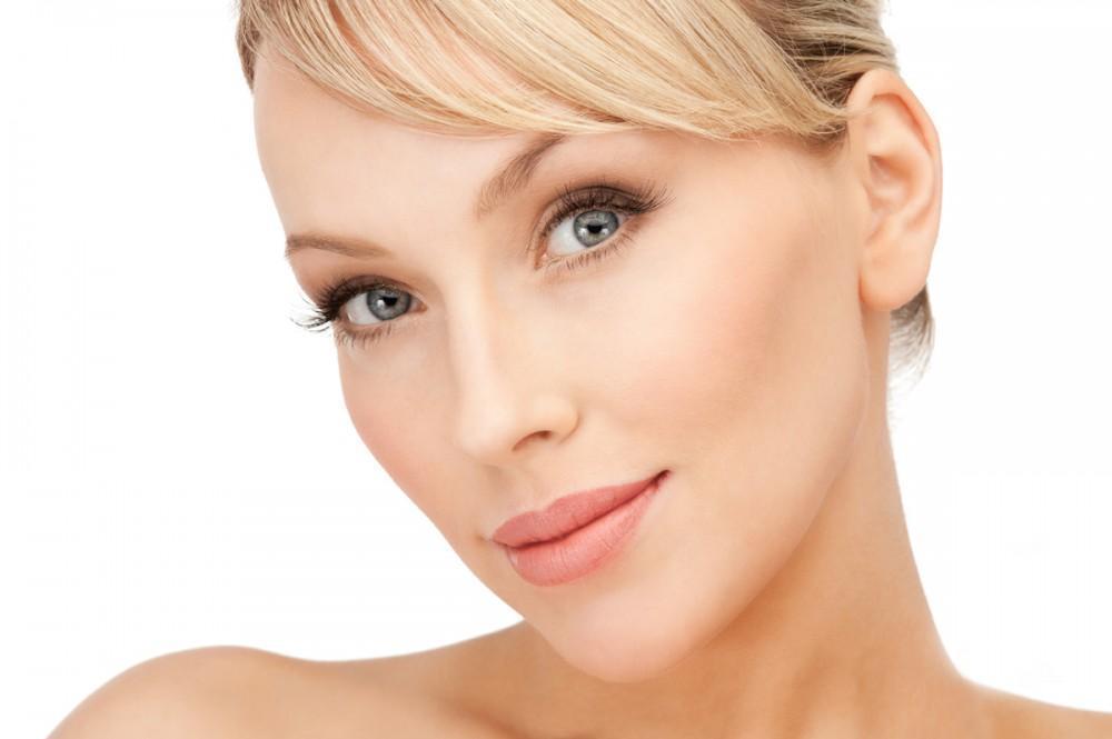 The Basics on Botox: HK Dermatology: Dermatology Clinic