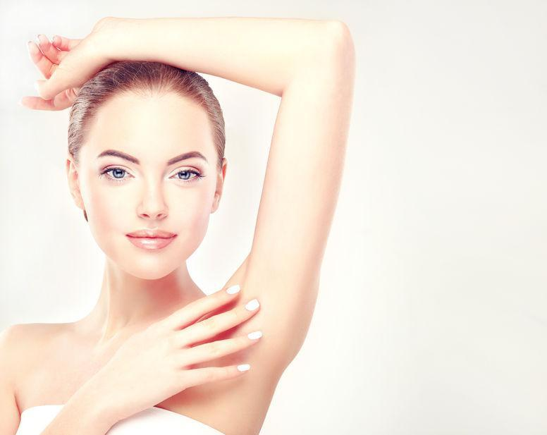 How To Care For Your Skin After Laser Hair Removal Hk Dermatology