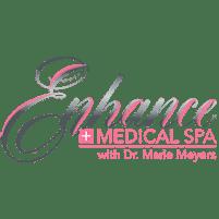 Marie Meyers, MD -  - Cosmetic Dermatology