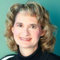 Meg K. Figdore, MD