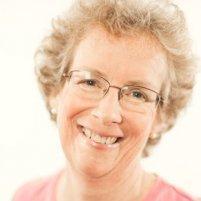 Kathryn K. Hassinger, MD