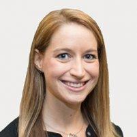 Emily J. McCray, MSN, CNM