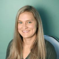 Erin Leber, MSN, CRNP