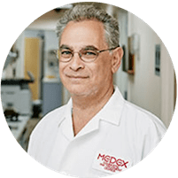 Providers - Medex Diagnostic & Treatment Center: Forest